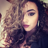 SexyCurly0